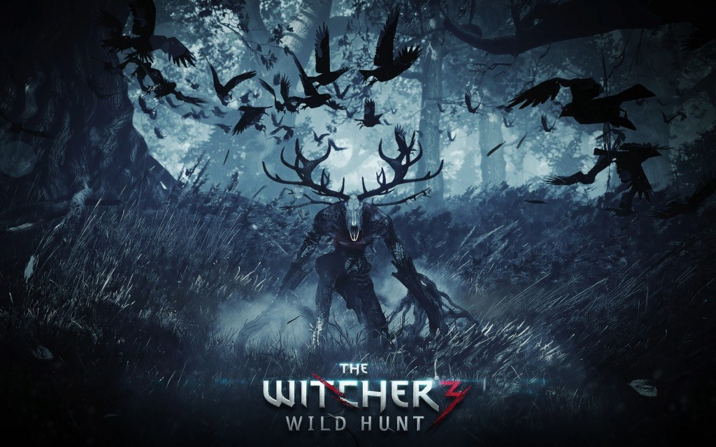 The Witcher 3 Wild Hunt Release Date will be Announced Very Soon