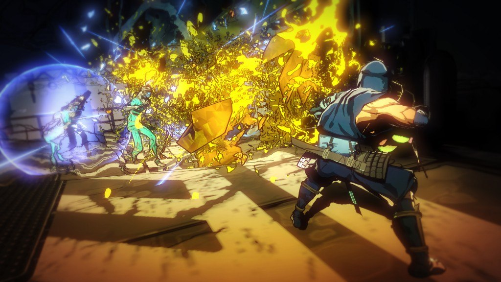 Yaiba: Ninja Gaiden Z Gets Blister Sister and Zombie Bride, New Screenshots Released
