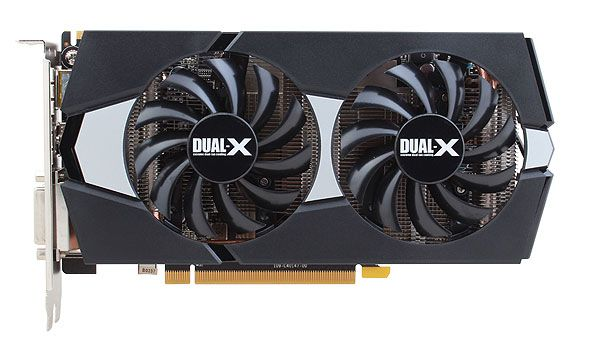 AMD Radeon R9 270 Released; Comes Bundled With Battlefield 4