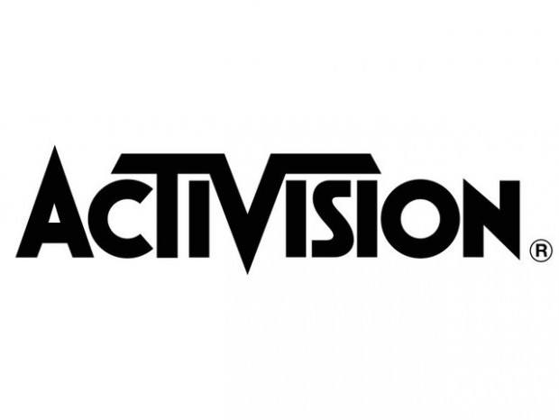 Activision Plans On Releasing Remastered Games in 2018