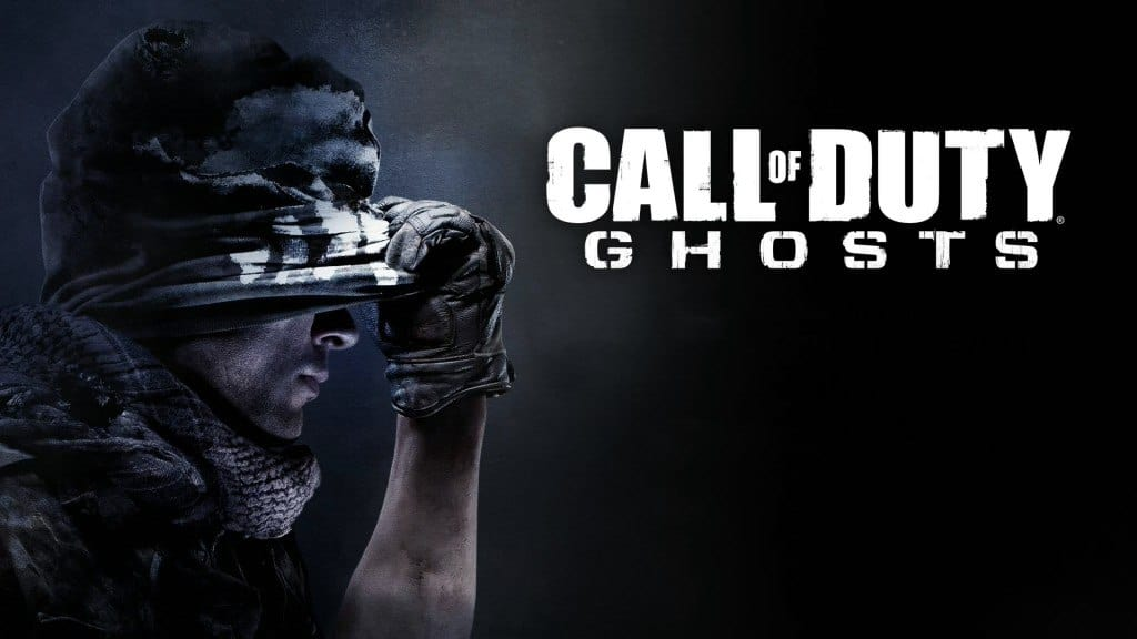 Call of Duty: Ghosts Level Up Fast Guide – How to Rank Up Quickly