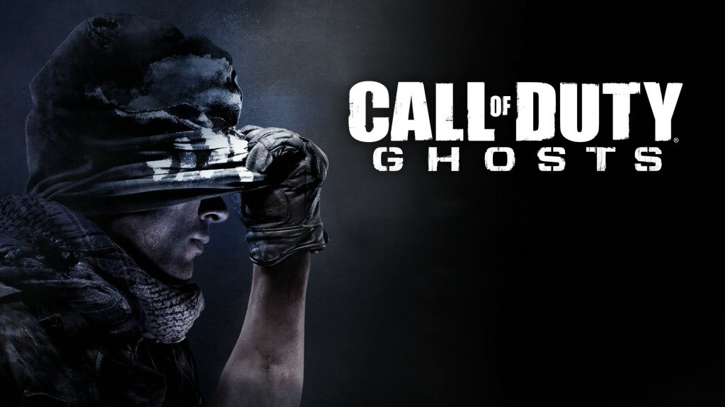 New Call of Duty: Ghosts Patch Features Hotfixes and 'Heavy Duty' Game Mode