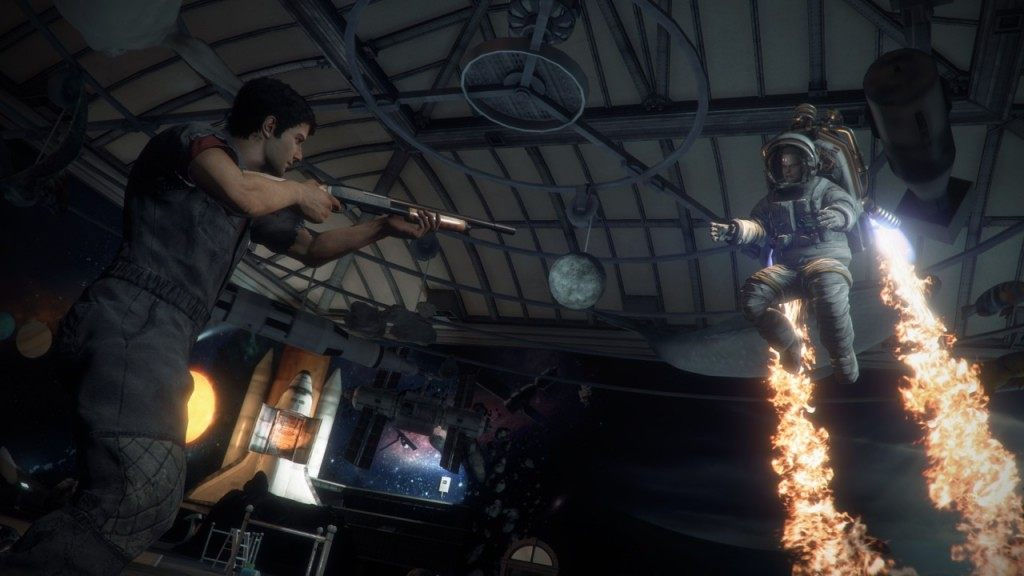 dead-rising-3-screenshot-space-suit-fight