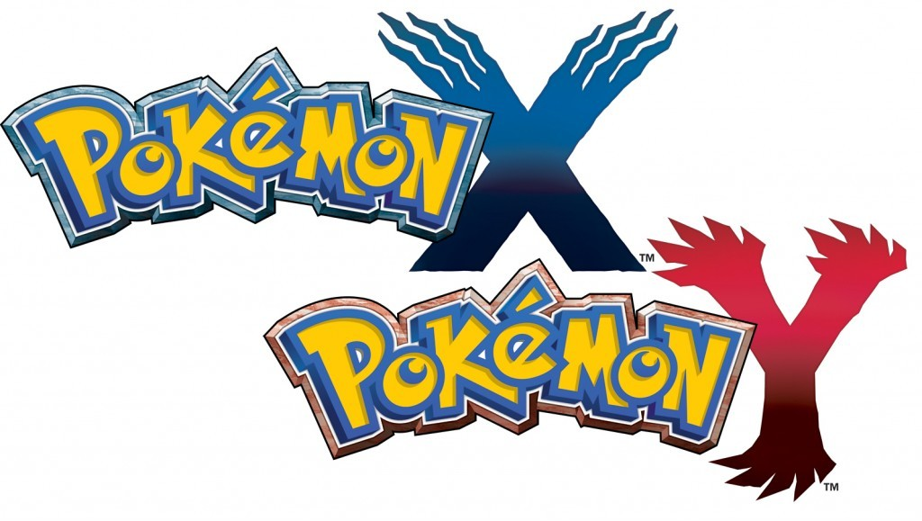 Pokemon X and Y Hidden Items Locations Guide