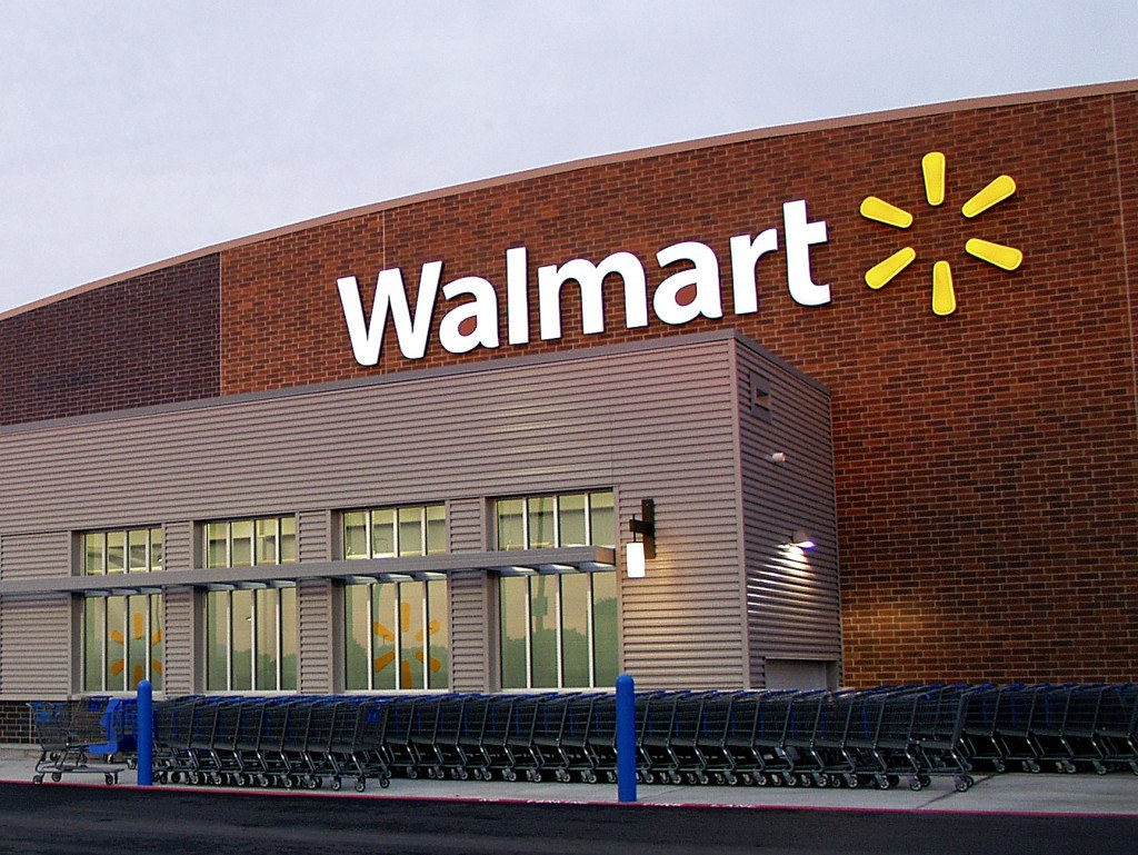 Walmart Pre-Black Friday 2013 Deals: Up to 18% Off on PS4 and Xbox One Titles
