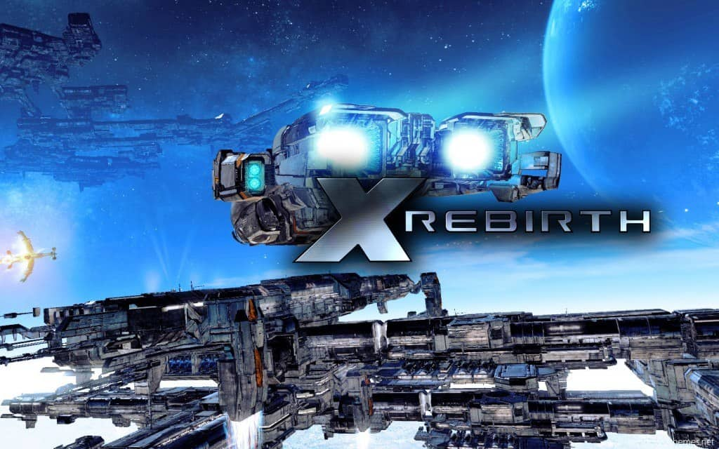 Egosoft Apologetic for Buggy X Rebirth Launch, Hard at Work to Fix it