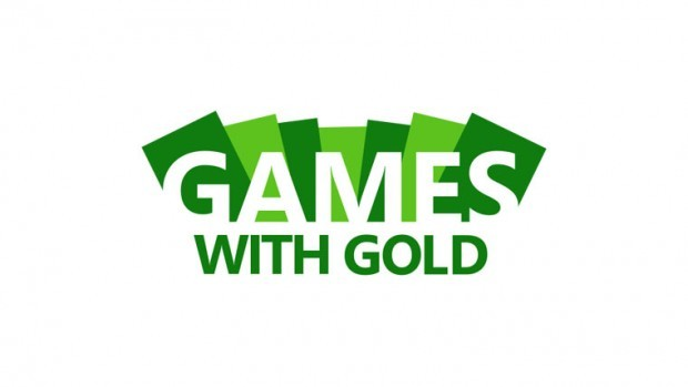 September Games With Gold
