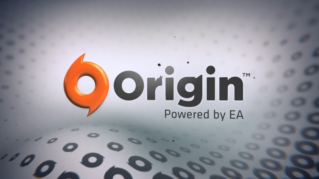 Leaked Origin Username/Passwords List is Fake, EA Confirms