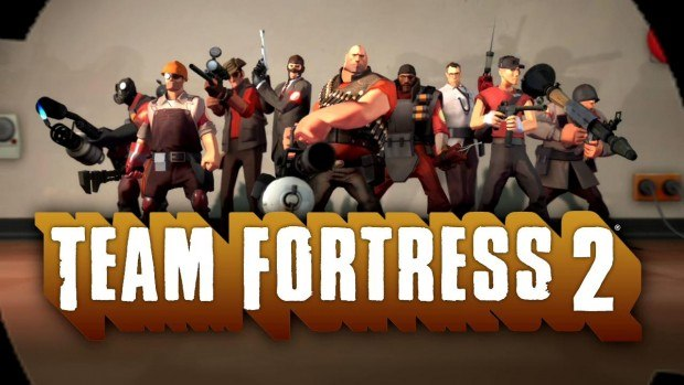 Team Fortress 2 Competitive Beta