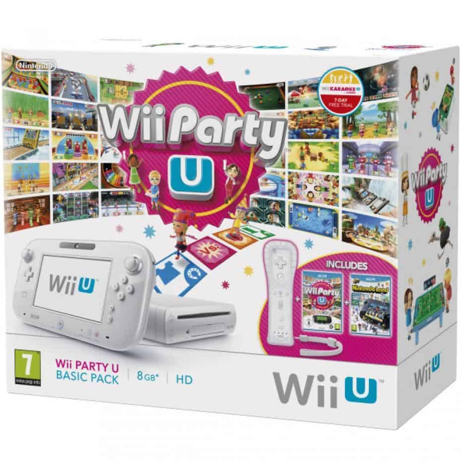 Wii U Sales Up By 1500% in Japan, More Than PS3 and Xbox 360 Combined