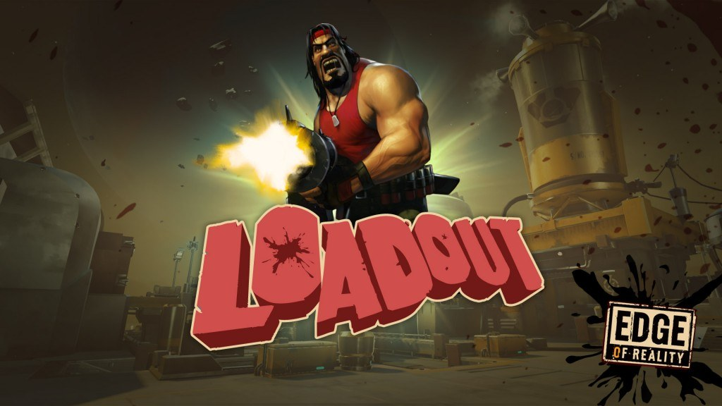 Loadout Crashes, Errors, Freezes, FPS, Graphics, Tweaks and Fixes