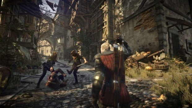 The-Witcher-3-new-screens-012814-11