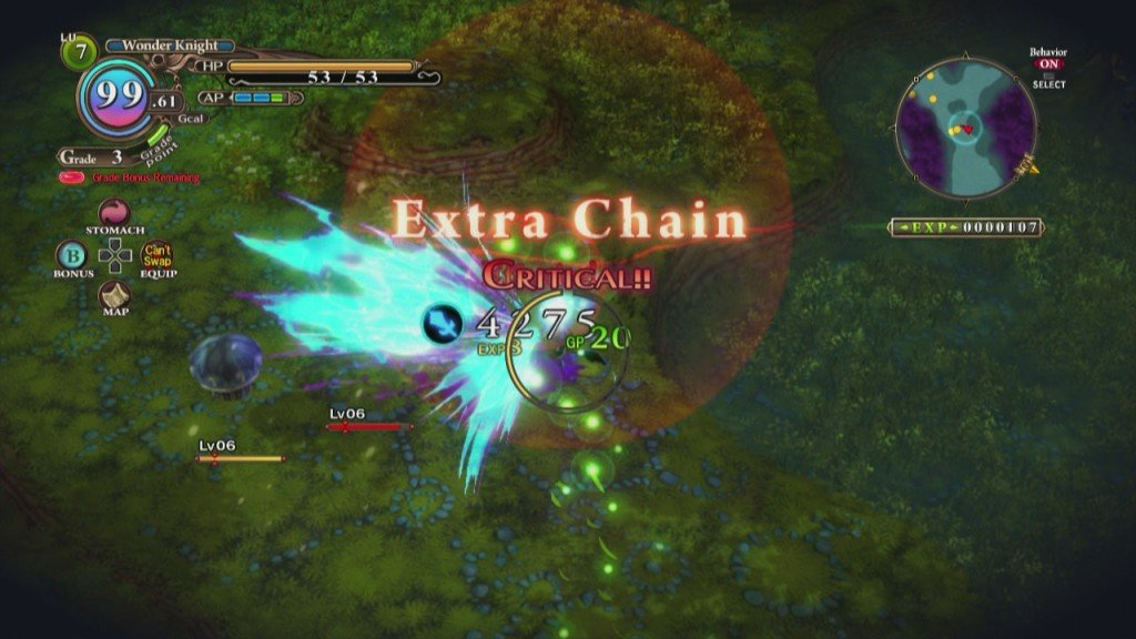 witch-and-the-hundred-knight-gameplay-screenshots-3