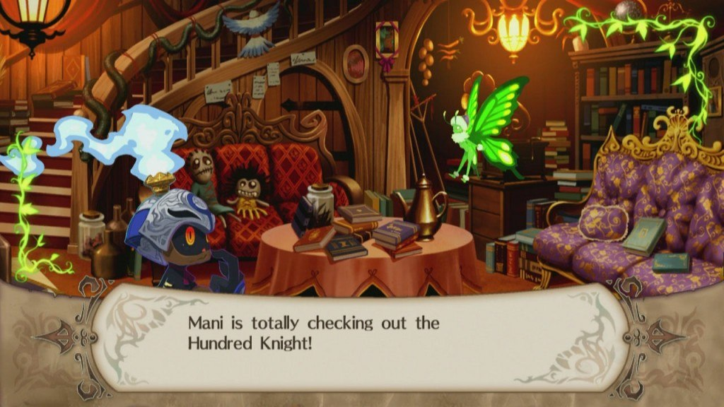 witch-and-the-hundred-knight-gameplay-screenshots-6