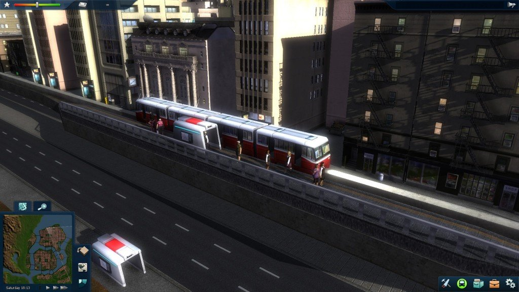 How To Download Cities in Motion 2 For Free - YouTube