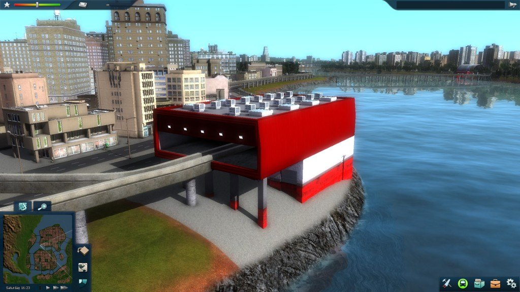 cities-in-motion-2-marvellous-monorails-dlc-pc-steam-gameplay-screenshots-2