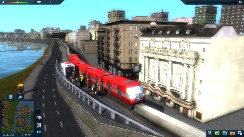 cities-in-motion-2-marvellous-monorails-dlc-pc-steam-gameplay-screenshots-3