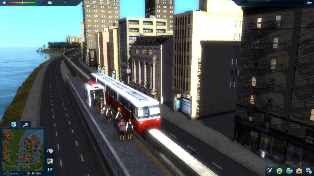 cities-in-motion-2-marvellous-monorails-dlc-pc-steam-gameplay-screenshots-5