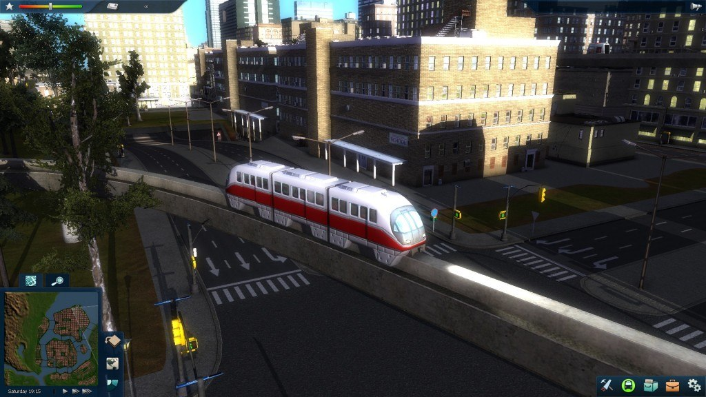 cities-in-motion-2-marvellous-monorails-dlc-pc-steam-gameplay-screenshots-7