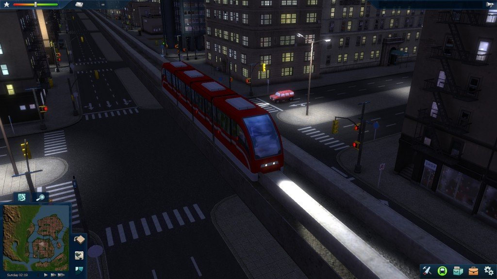 cities-in-motion-2-marvellous-monorails-dlc-pc-steam-gameplay-screenshots-8