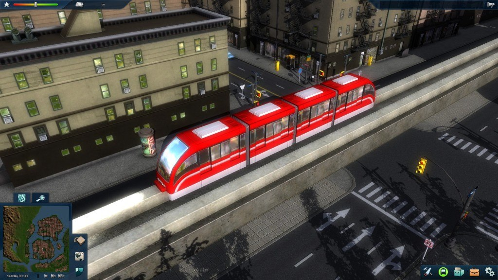 cities-in-motion-2-marvellous-monorails-dlc-pc-steam-gameplay-screenshots-9