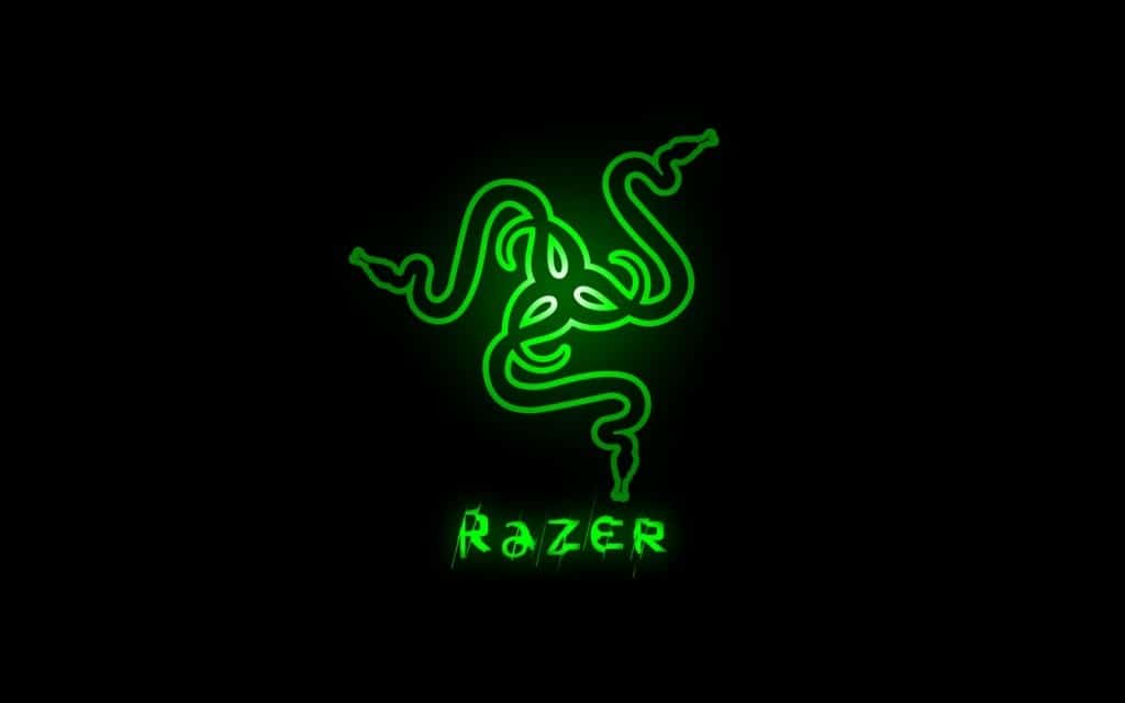 Razer Announced as Official Peripherals Provider for 'Multiplay' Events 2014