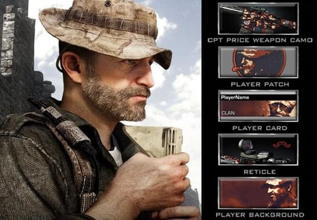 Call-of-Duty-Ghosts-Captain-Price-Legends-Pack1