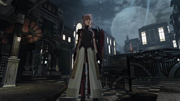 Lightning Returns: Final Fantasy XIII Garbs Unlock Guide - All Costumes