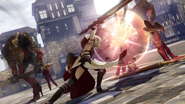 Lightning Returns: Final Fantasy XIII Cheats, Secrets and Exploits