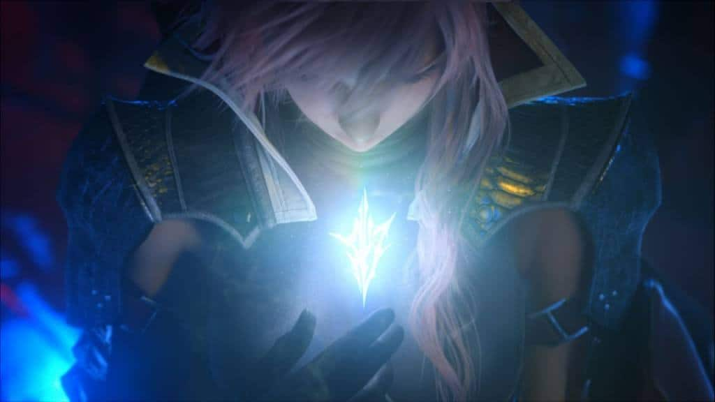 Lightning Returns: Final Fantasy XIII Infinite Money Farming Guide