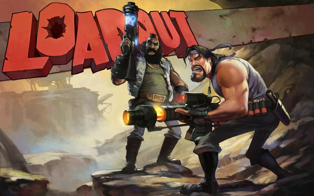 Loadout Beginner's Guide - Game Modes, Movement, and Weapons