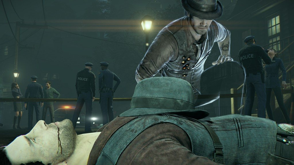 murdered-soul-suspect-2