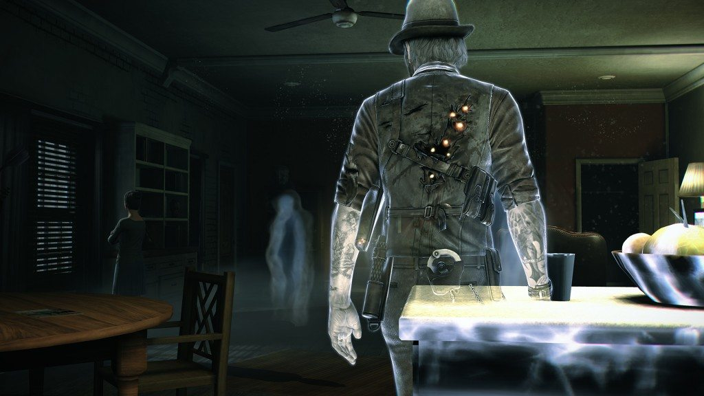 murdered-soul-suspect-4
