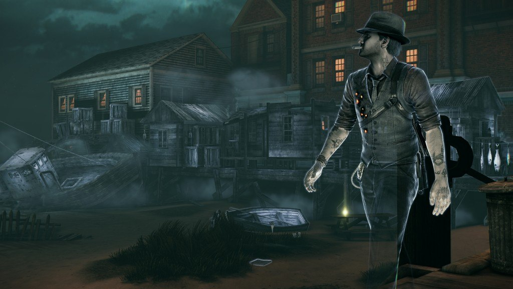 murdered-soul-suspect-9