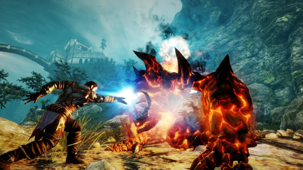 Risen 3 Crashes, Save Game Fix, Errors, Stuttering, FPS Fixes