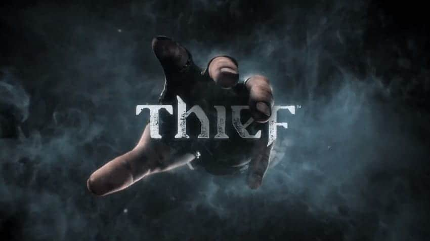 Thief Chain and Gain Challenge Mode Guide