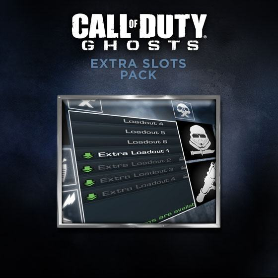 codghosts_microitems_extraslots