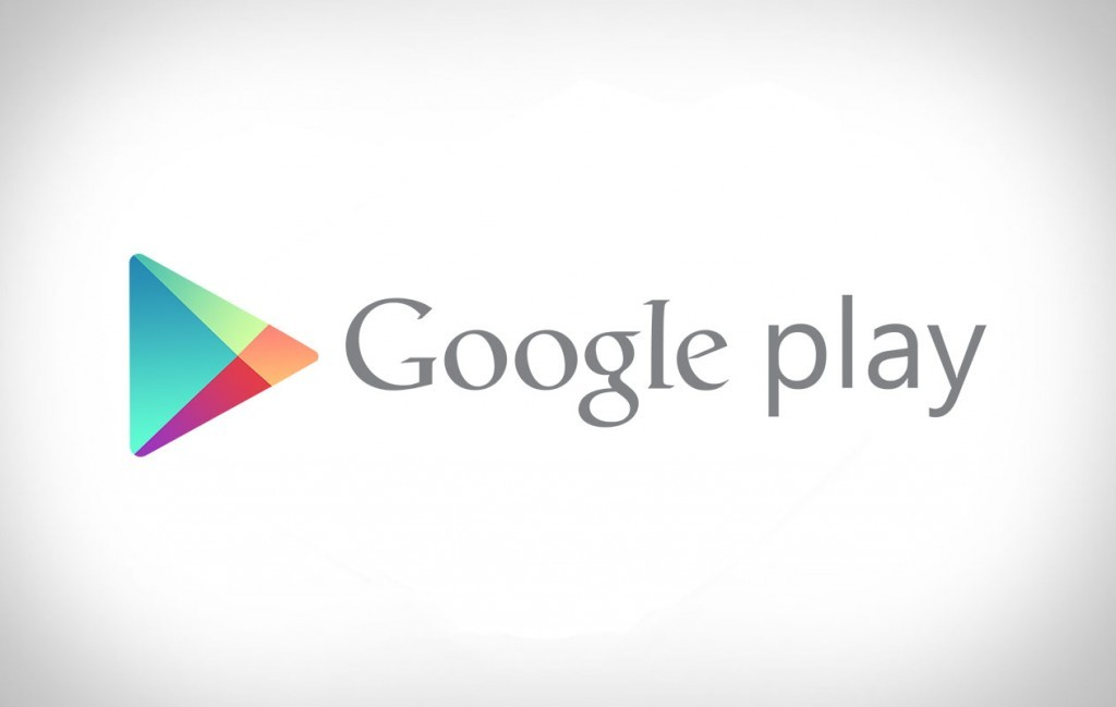 Google Play To Allow Playing Across Android And iOS