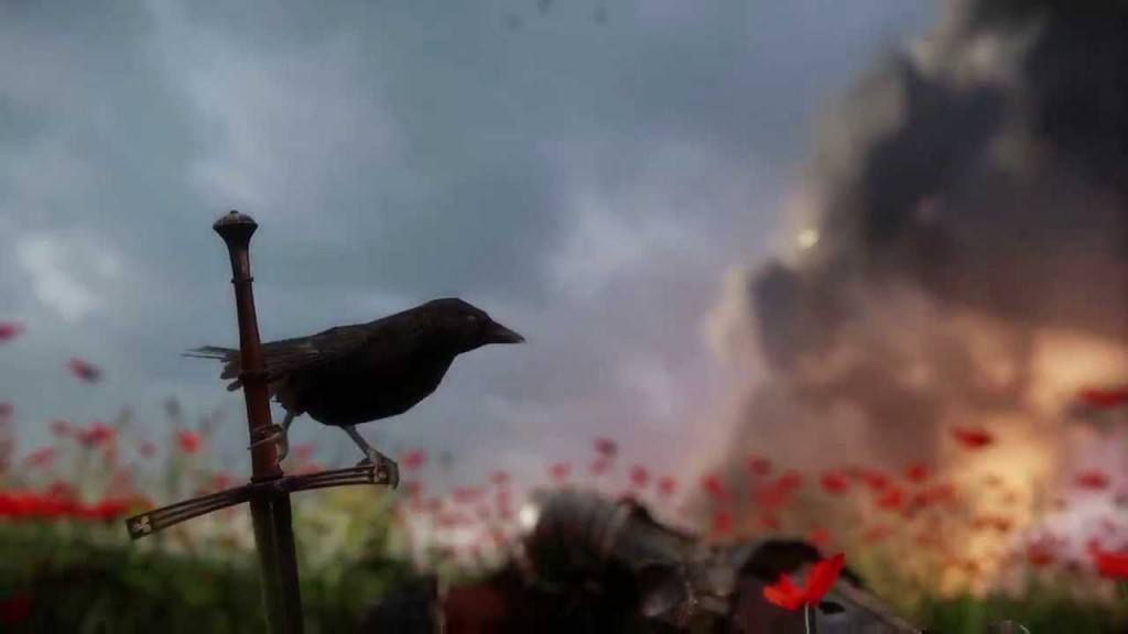 Kingdom Come: Deliverance KickStarter Campaign Ends with Huge Figures