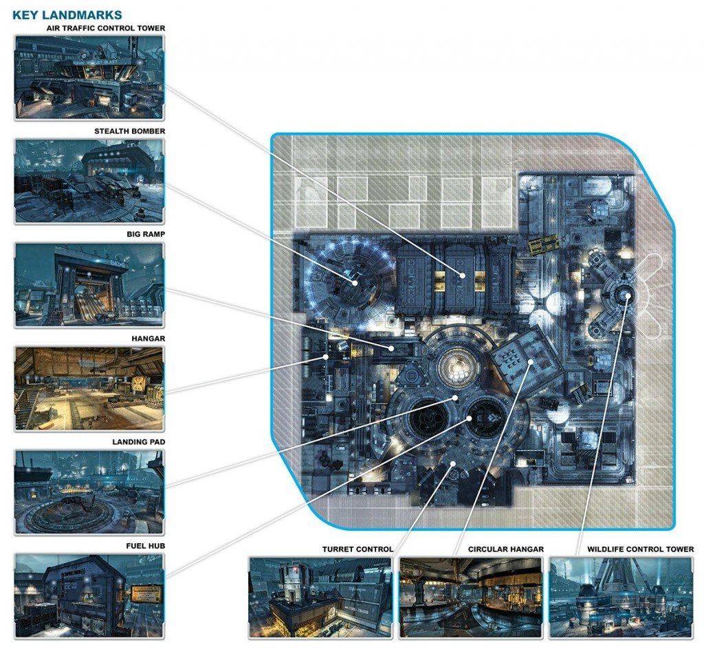 airbase-map-overview