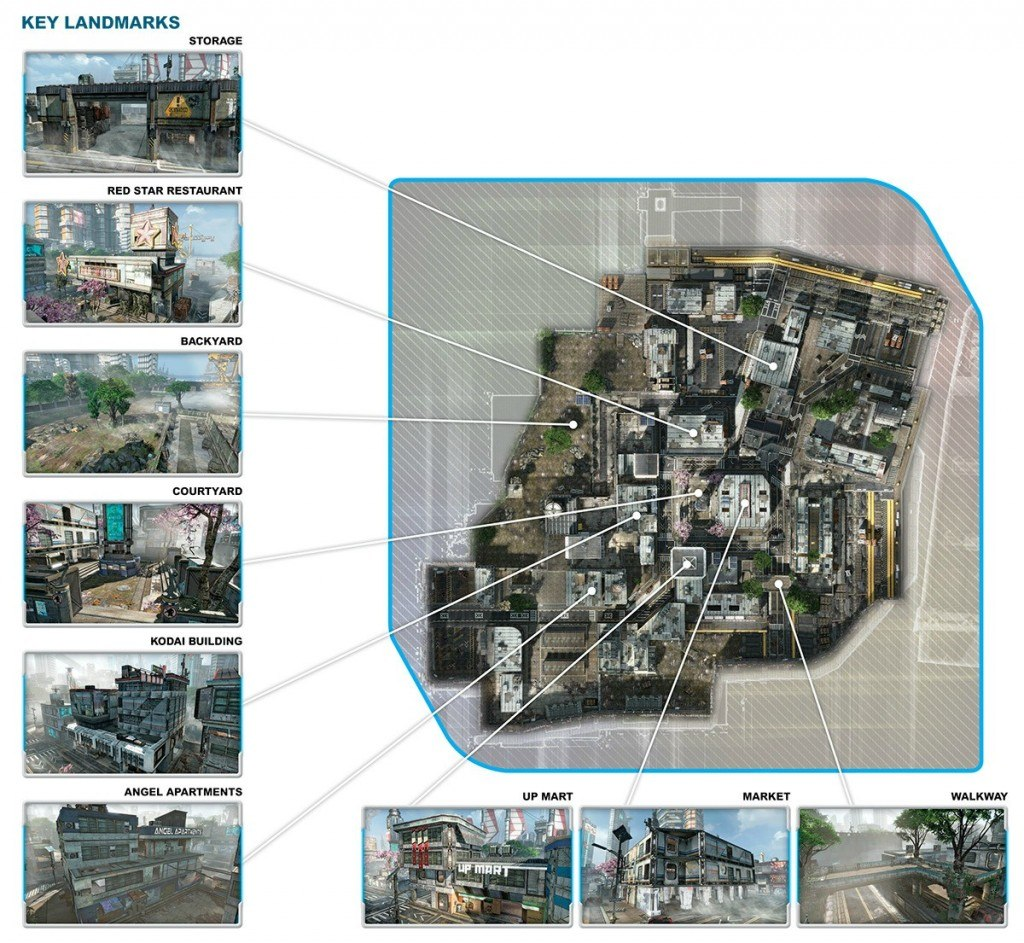 angel-city-map-overview
