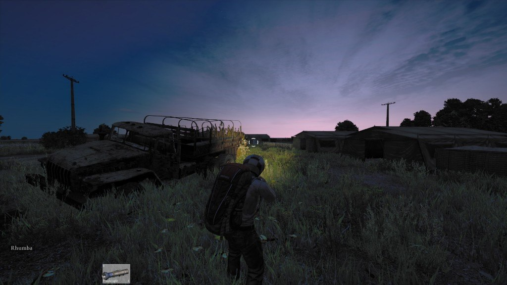 DayZ Standalone Sales Surpass 2 Million