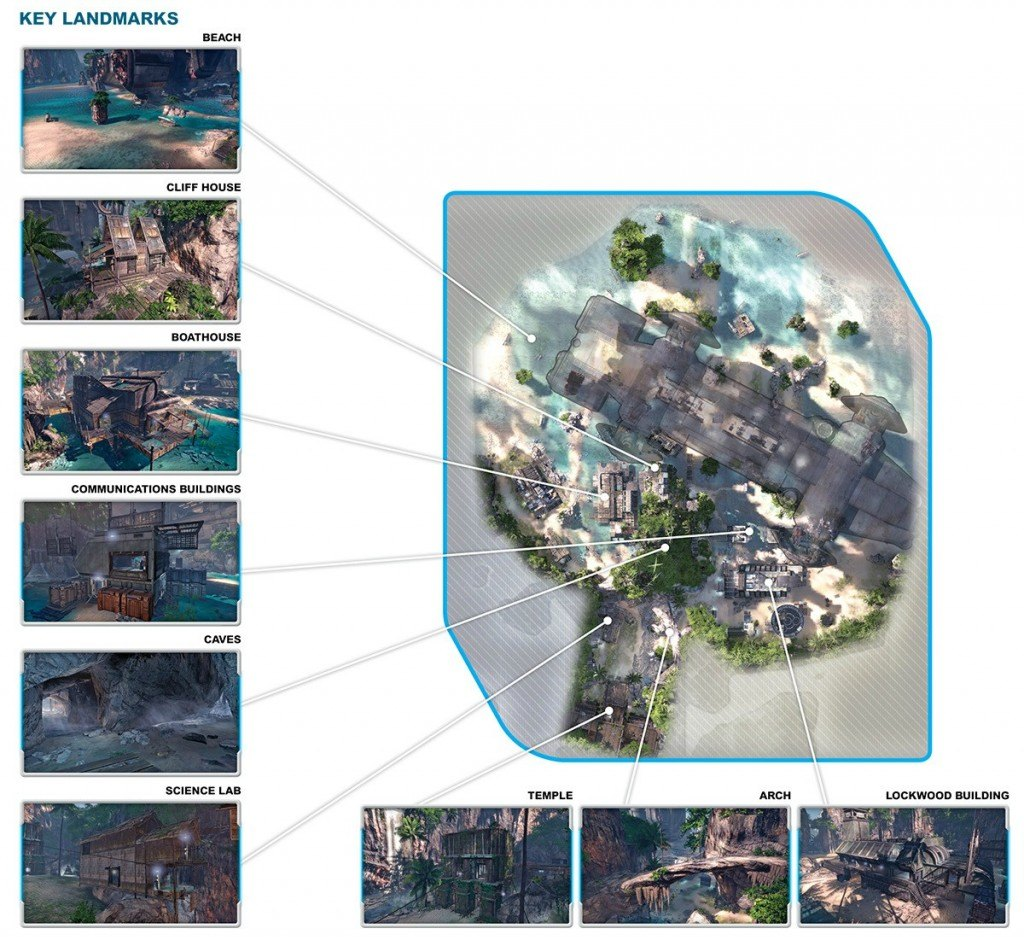 lagoon-map-overview