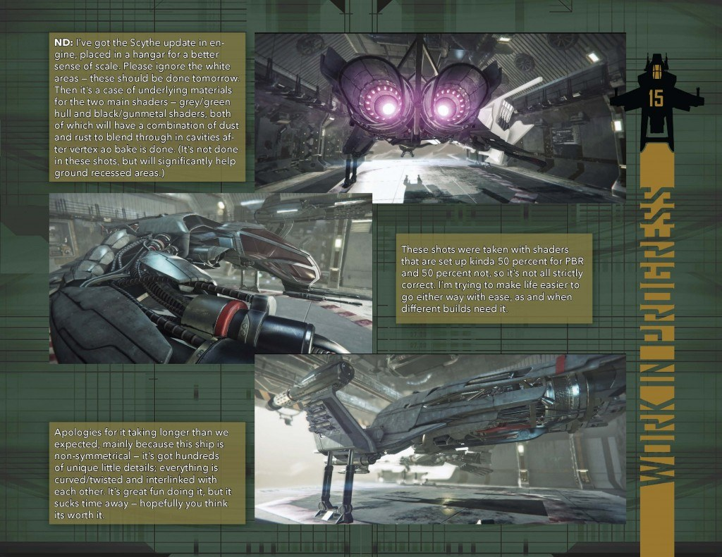 star-citizen15
