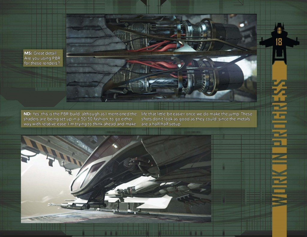star-citizen18