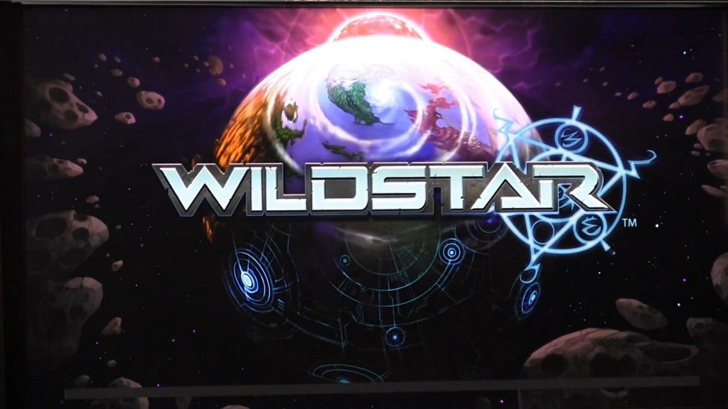 WildStar Online Gets A New Patch For 6658 Build Of The Game, Details Inside