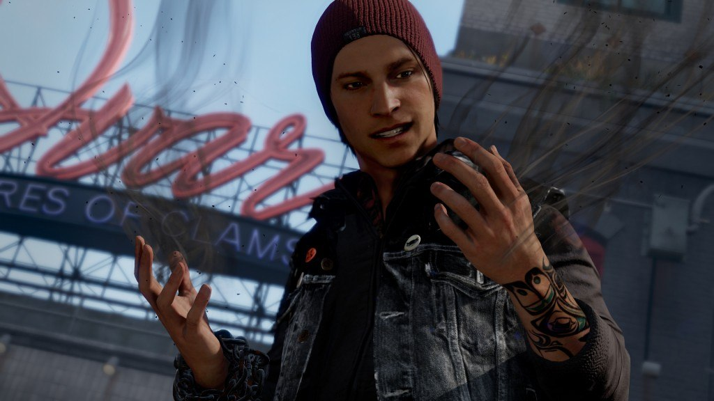 infamous_second_son_13695119081840