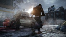the division patch 1.2