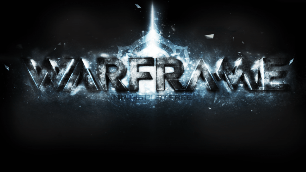 Warframe DDOS Attack Causes Instability, Compensations for Affected Players