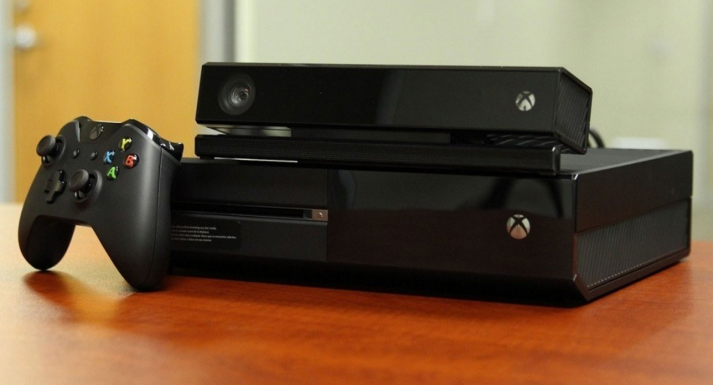 Blu-Ray Issue of Xbox One April Update Gets a Workaround, Fixes Coming Soon